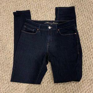 Mavi Jeans Molly classic straight leg size 29